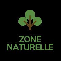 Zone Naturelle